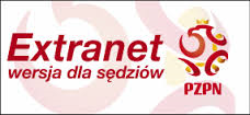 System Extranet