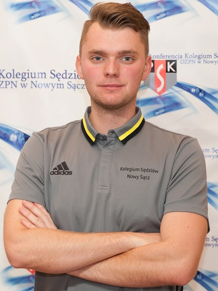 Waldemar Dybiec