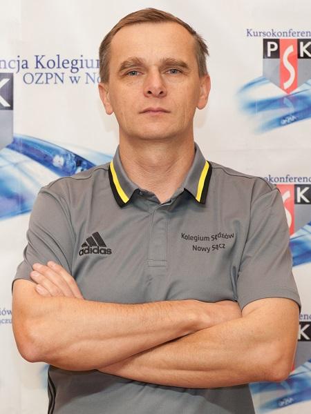 Wacław Gargula