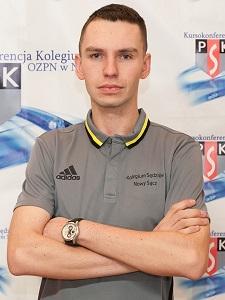 Łukasz Kogut