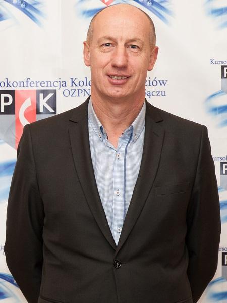 Stanisław Myjak