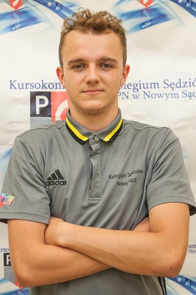 Oskar Zaczyk