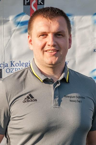 Andrzej Potoniec