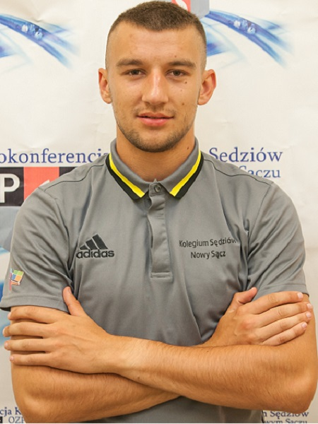 Artur Smoleń