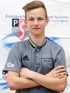 Mariusz Bodziony