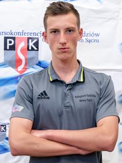 Jakub Wąsowicz