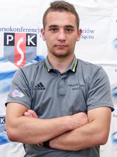Przemysław Ogrodzki